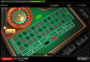 online casino dealer heart spielen