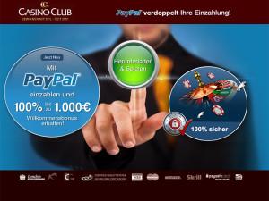 online casino black jack spielautomat kostenlos