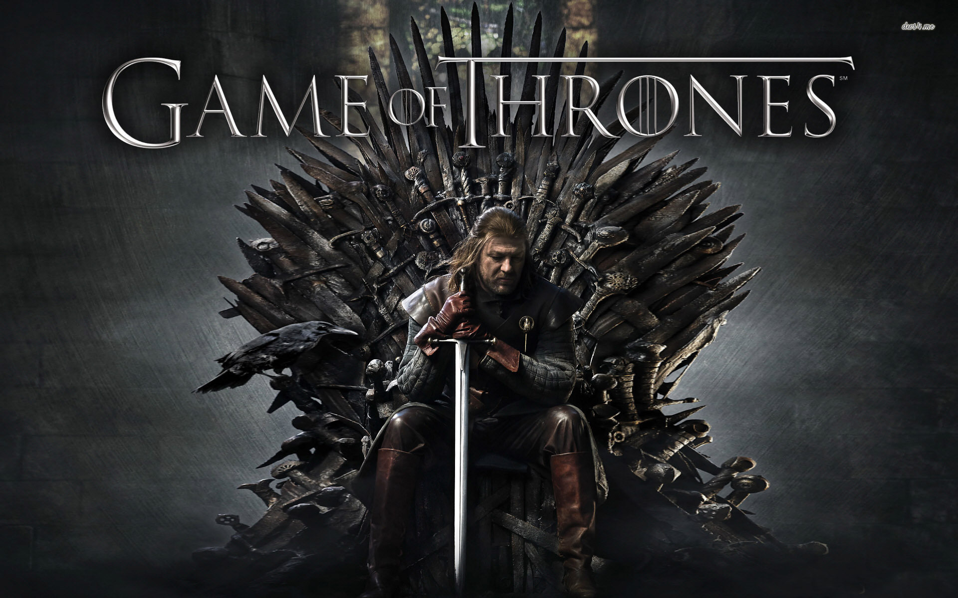 Game of Thrones Slot kommt bald in die Casinos