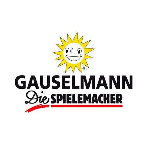 gauselmann automaten tricks