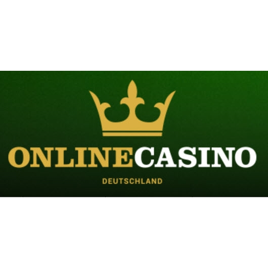 Gold Coast Slot - MicroGaming Casinos - Rizk Online Casino Deutschland