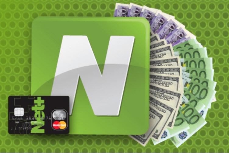 online casino neteller jetzt spielen.com