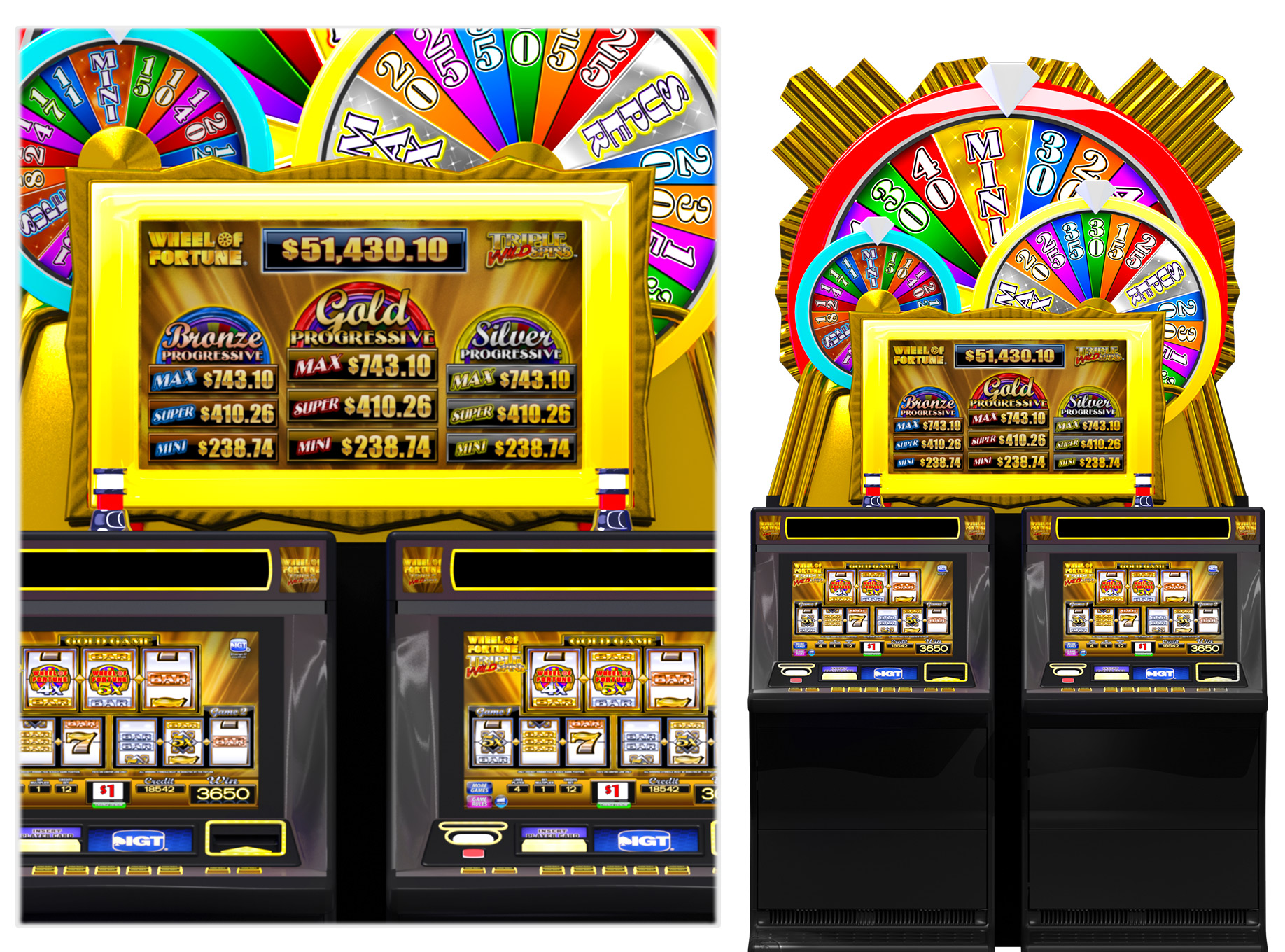 online casino slot machines jetyt spielen