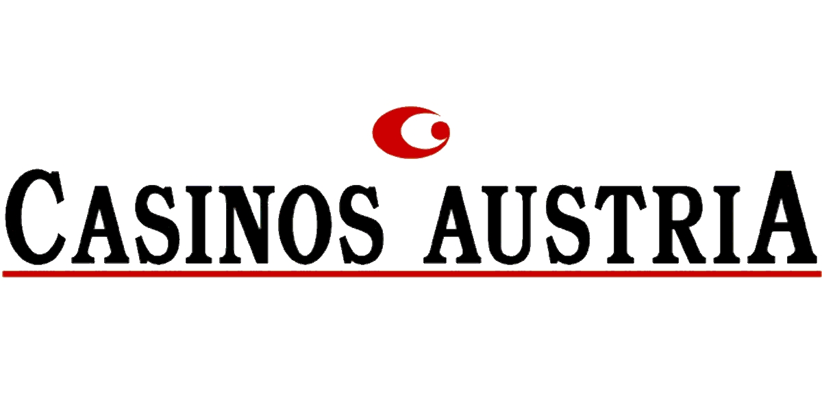 online casino news deutschland casino