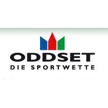 oddset strategie