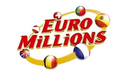 euromillions beste zahlen