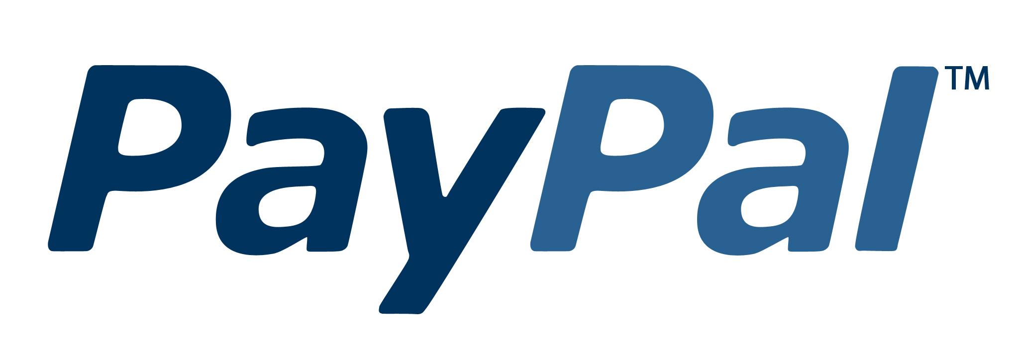 paypal online casino casino spielen online