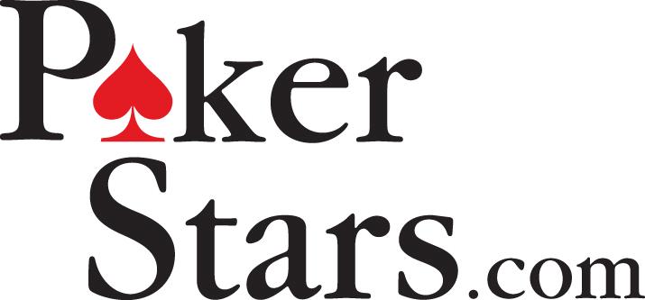 casino poker online stars spiele