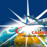 airport casino