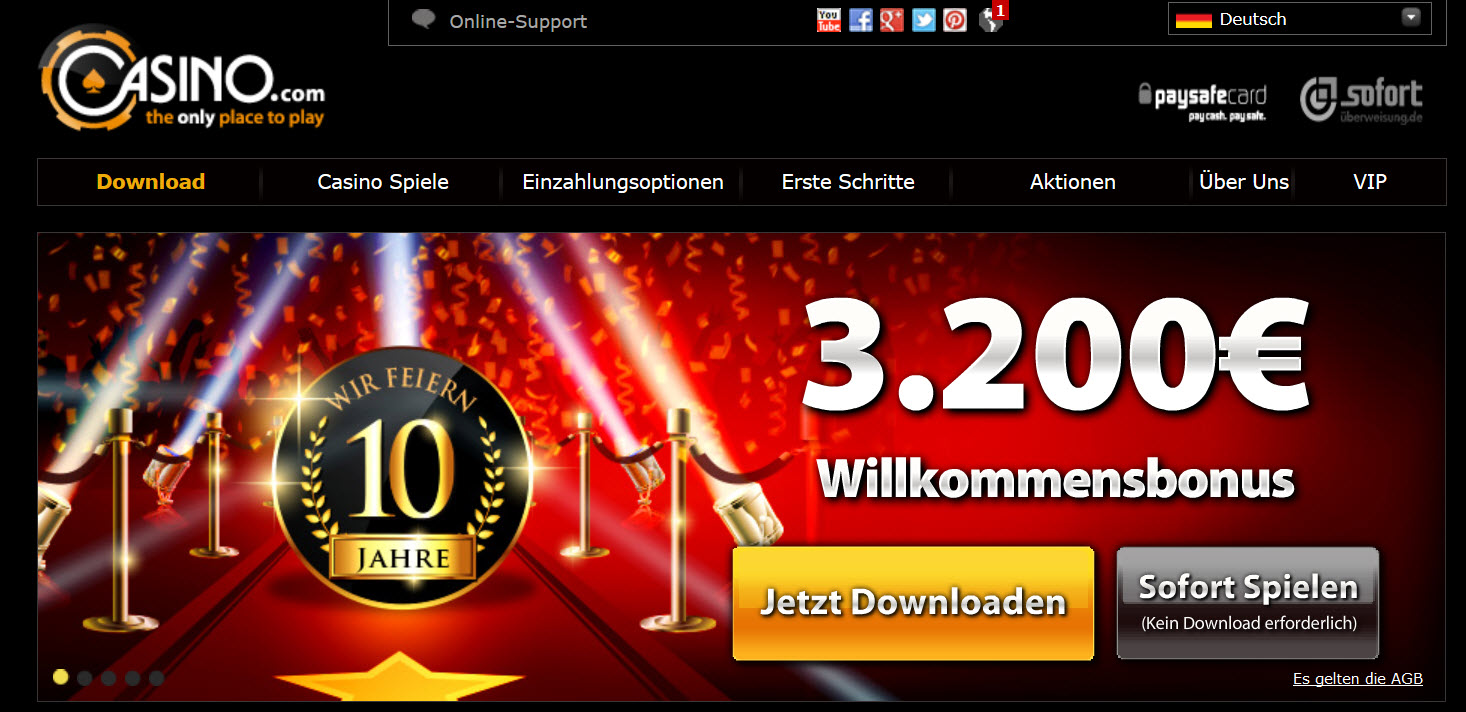 2 Ways Royal Videopoker | Casino.com Schweiz