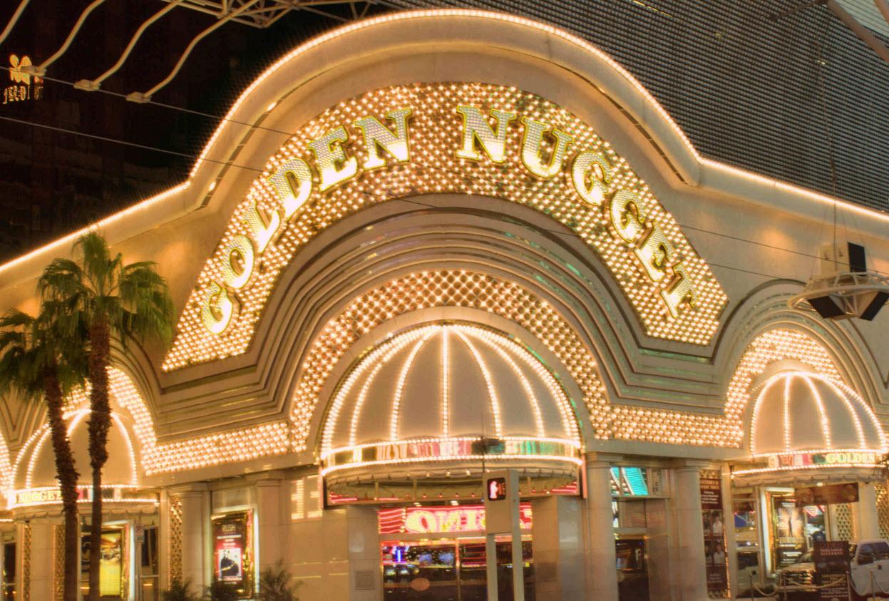 golden nugget casino online neue spielautomaten