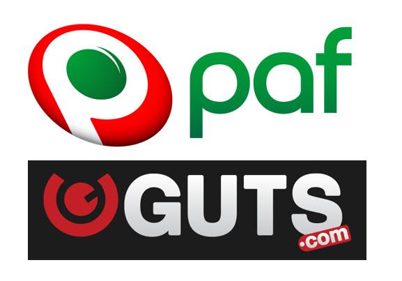 Guts.Com