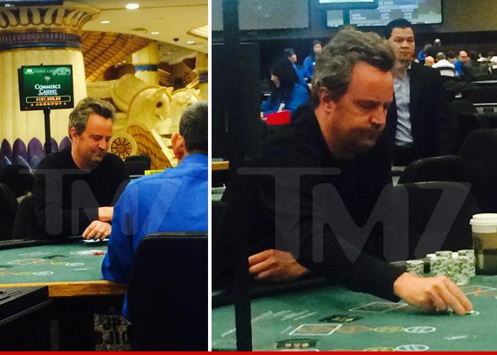 online casino strategie poker jetzt spielen