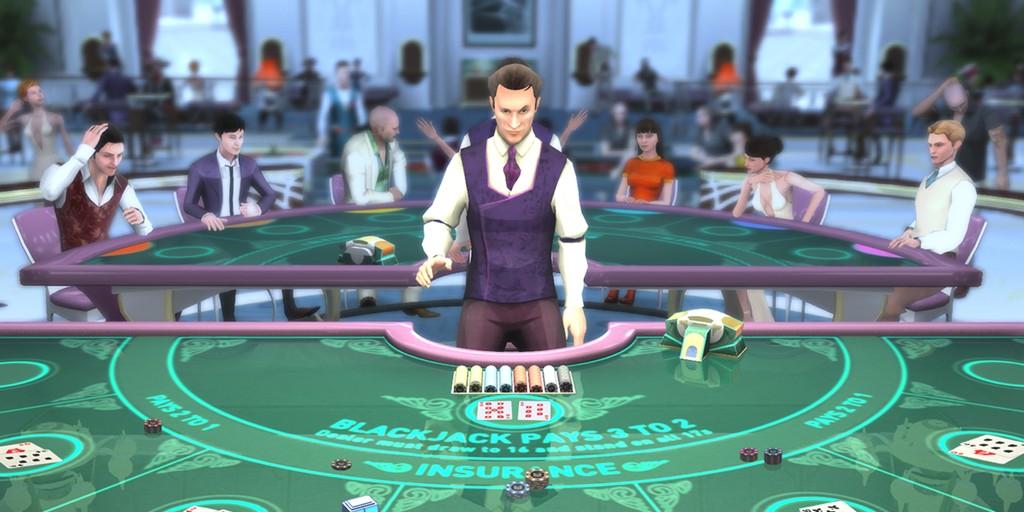 online casino spielen onlinecasino deutschland