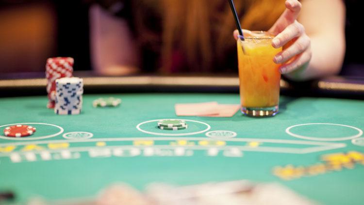 online blackjack urteil