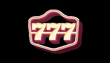 1463959388_777_logo11