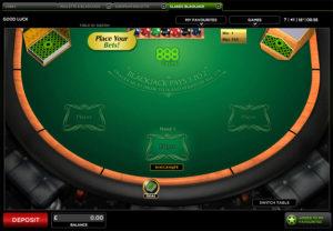 online casino testsieger spiele online jetzt